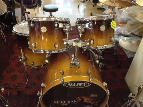 19_drum